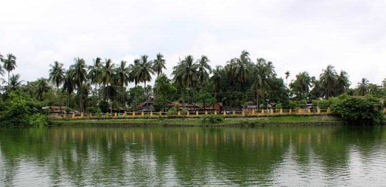 Explore The Temple Town Of Hajo In Assam