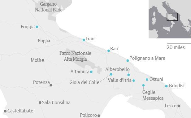 map-of-Puglia-Italy