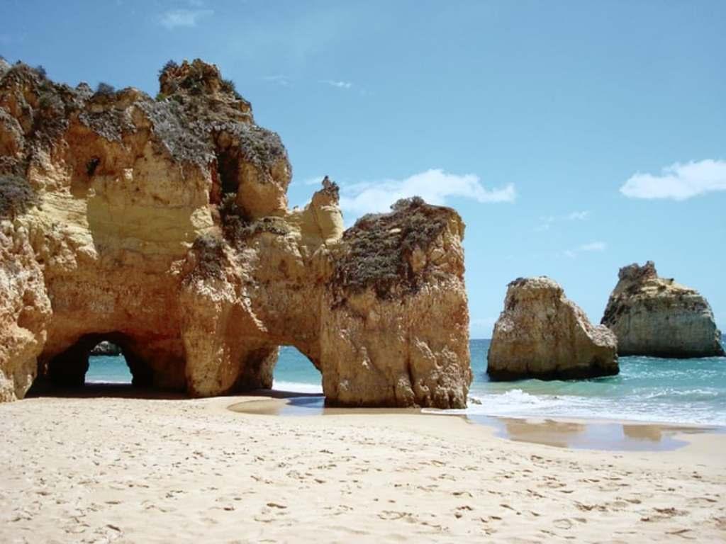 the-Algarve-Portugal