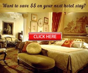 hotel-widget