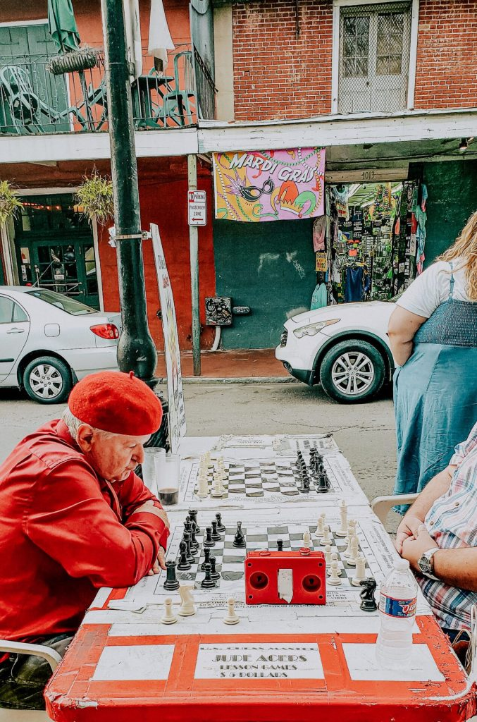 chess-match-new-orleans