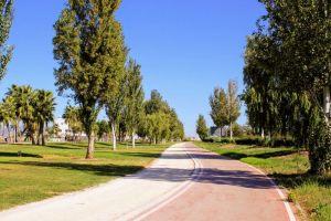 valencia_cicloturismo_Albalat-e1575623529763