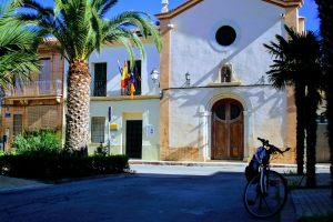 valencia_cicloturismo_horta_mahuella