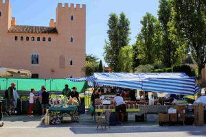 albalat_mercado_nomadic-min-scaled