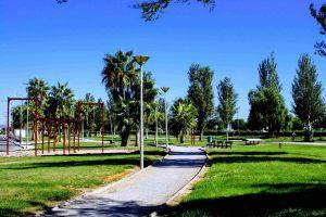 albalat_parque_nomadic-min-scaled