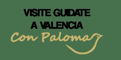 VISITE-GUIDATE-A-VALENCIA-1