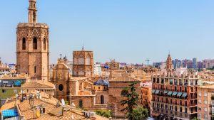 Valencia_nomadic_catedral