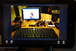 Windowsアプリ-フォト