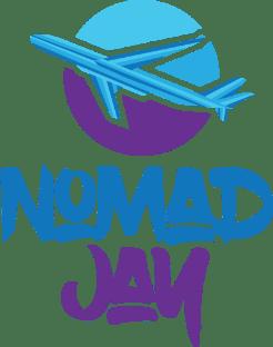 Nomad Jay Cradeur