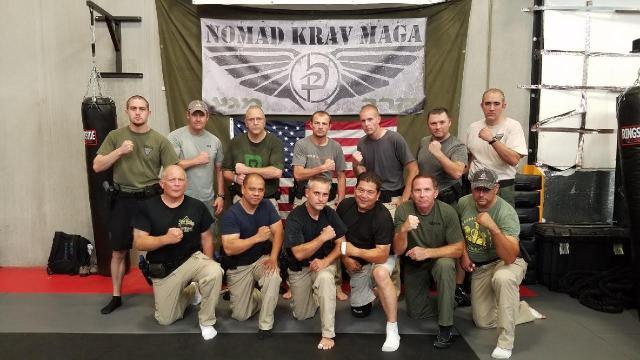 nomad-krav-maga-force-training-law-enforcement