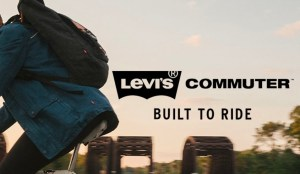 Levi's(R) COMMUTER(TM)_a