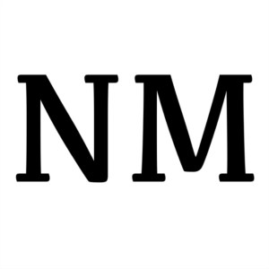 Nomad Movement