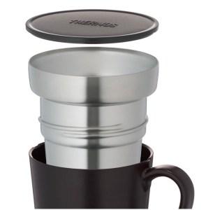 サーモス 保温マグカップ 350ml_2