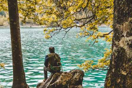 Foto por joenibraw em Pexels.com