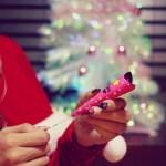クリスマスに一人ぼっちの女性の過ごし方24選!2017年版