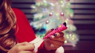 クリスマスひとりぼっちの過ごし方