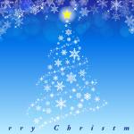 ティファニーのクリスマス限定ジュエリーは何?2016年版はいつ?
