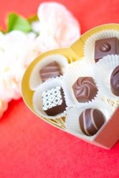 バレンタインに告白で高校生が成功率を上げる方法9