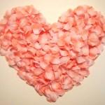 バレンタイン特集2018!過ごし方・おすすめチョコ・渡し方など!