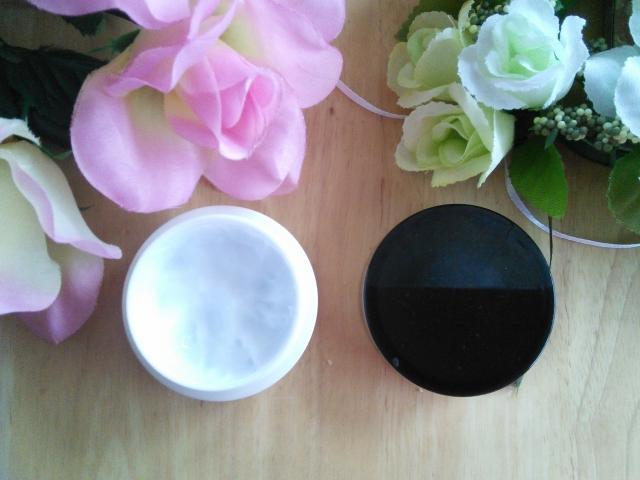 美容液を使用した美顔器