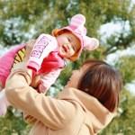 アンプルールは妊娠中や授乳中に使っても子供への影響はない?