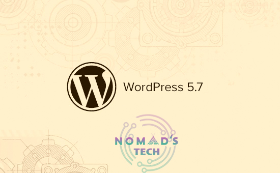 Nomad's Tech Digital Marketing Agency in Lahore