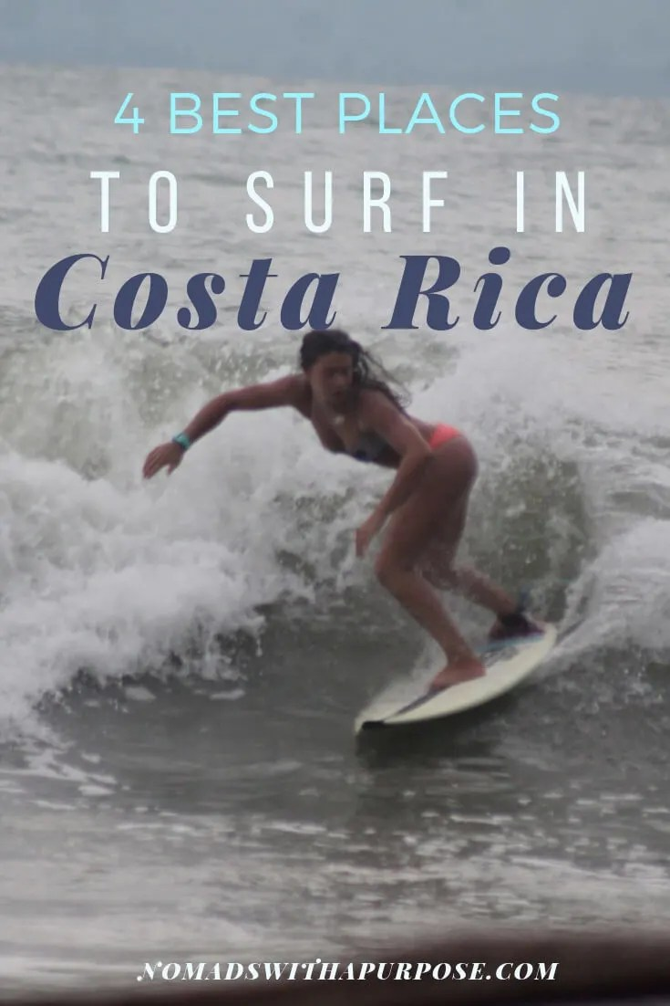 4 best surf breaks in costa rica-2