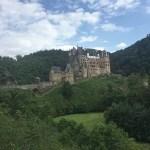 berg eltz castle, german castle, europe castles