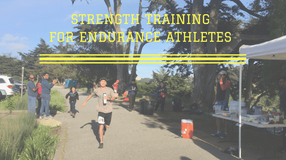 be the victor, strength training for runners, strength training for endurance athletes, runners strength, training for runners, endurance athletes, training for endurance athletes