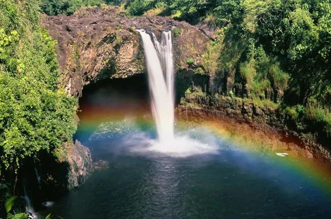 hawaii-viator ad
