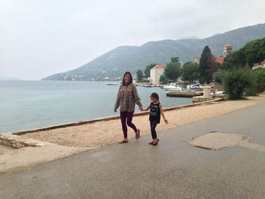 Peljsac Peninsula, The 5 best destinations in Croatia