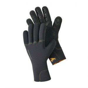 Patagonia R3 Yulex Gloves, Best Women's Wetsuits for Surfing