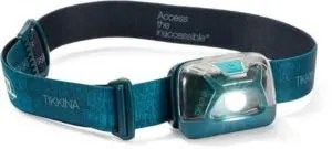 Petzl Headlamp, Gift guide for adventure travelers