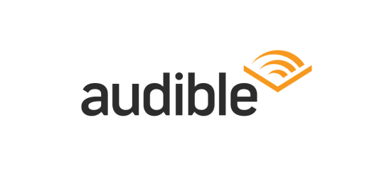 Audible by Amazon, Gift guide for adventure travelers