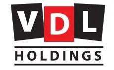 V D L Lanka Holdings