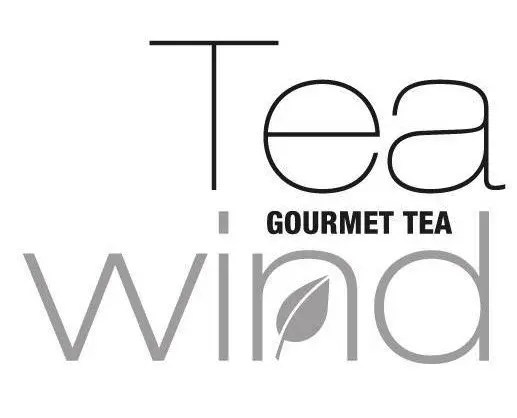 tea wind tea in argentina MARKET