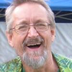 Chris Degenhardt