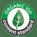 Coton BIO Label OCS