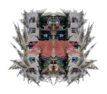 Superposition #9