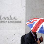 Brexit-Image-London-Stock-Exchange