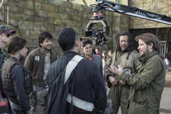 Star-Wars-Rogue-One-Set