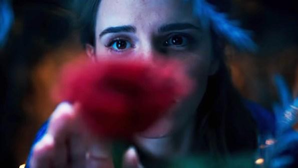 Beauty-And-The-Beauty-Emma-Watson-2017