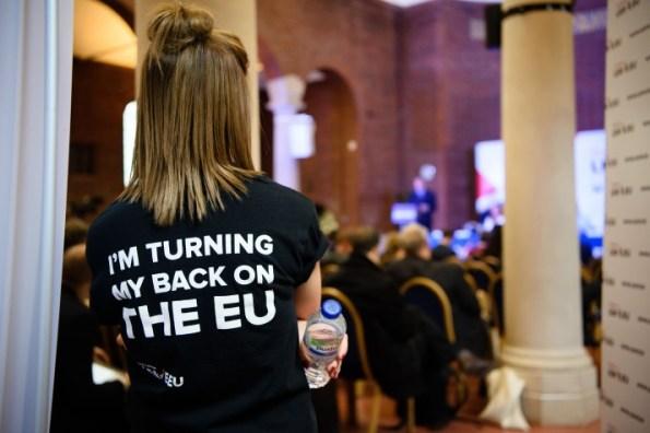 Brexit-T-Shirt-Article-Image