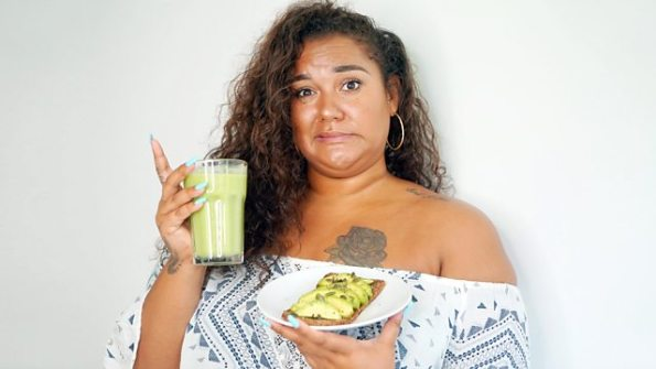 Clean-Eatings-Dirty-Secrets-BBCThree