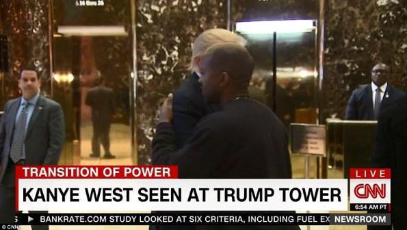 Donald-Trump-Kanye-West-CNN