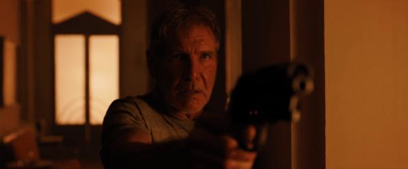 Blade-Runner-2049-Harrison-Ford-Deckard-Photo-2017