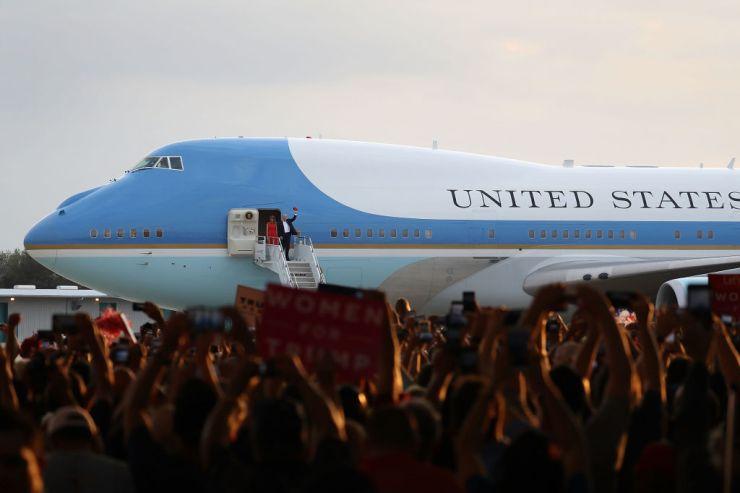 Trump-Rally-Melbourne-Florida