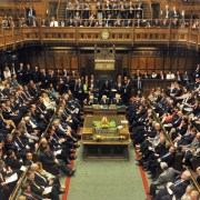 House-of-Commons-UK-Parliament