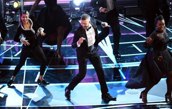 Justin-Timberlake-Oscars-2017