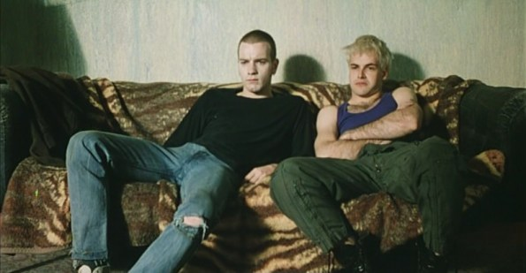 Trainspotting-Ewan-McGregor-Jonny-Lee-Miller-1